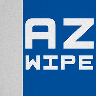 azwipe320rnd