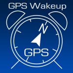 gpswakwup320