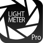 lightmeter320