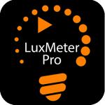 luxmeter320