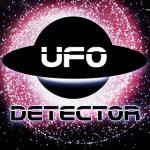ufoICon320R