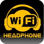 wifihed320