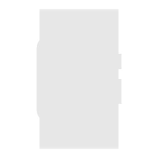 applewatchlogo