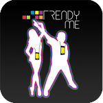 trendiiphone320
