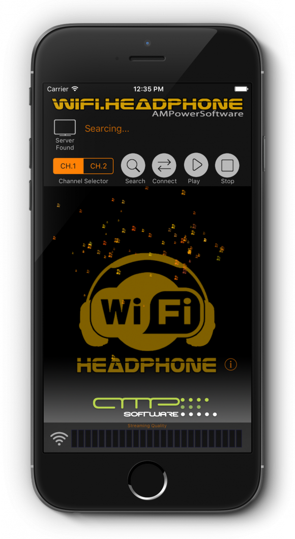 wifiHeadip6