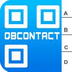 qbcont320R