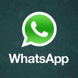 WhatsApp Curiosità Aprile 2016