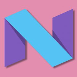 Android N  Rumors