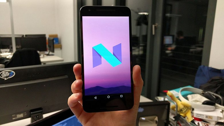 preview-android-n-nexus-5x--w782